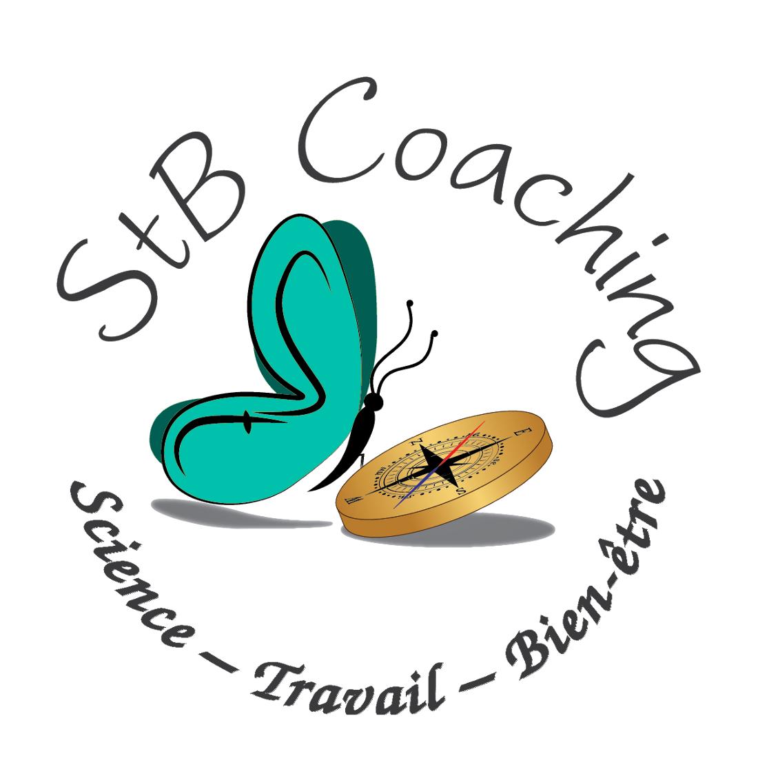 StB Coaching