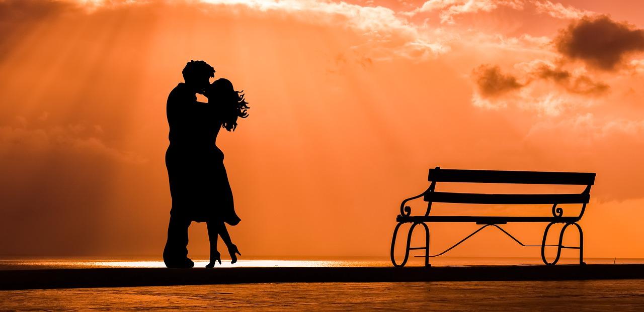 Sondage Haut-Potentiel en Couple
