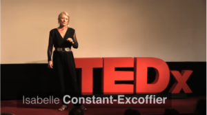 Vidéos diverses sur penser sa sexualité comme un projet ?
